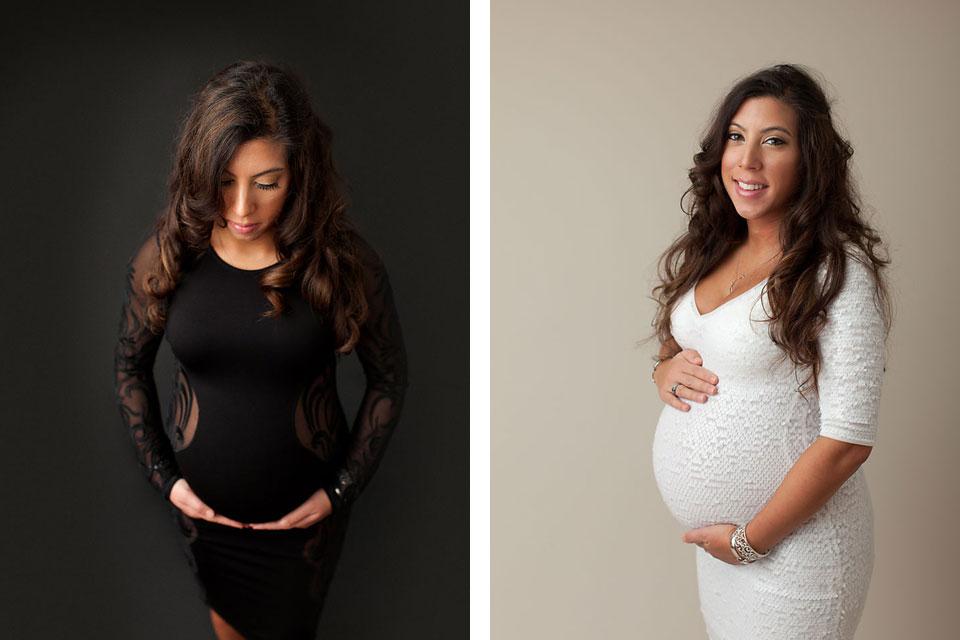 beautiful-maternity-photos