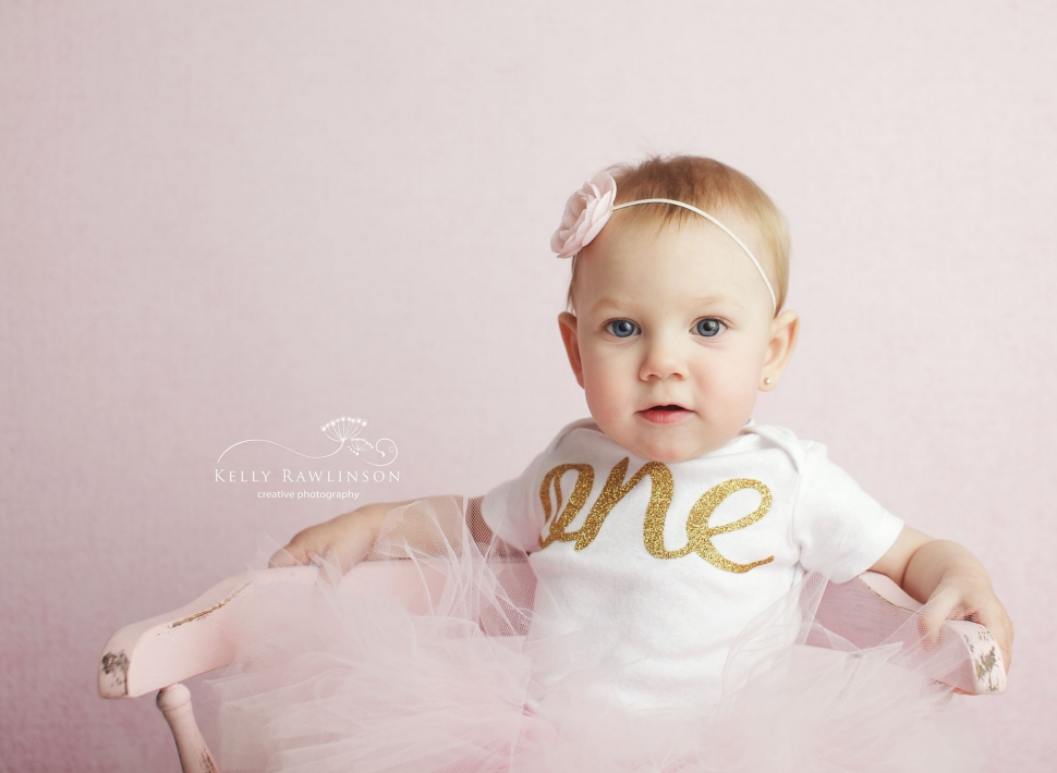 first birthday photo session, keswick kids photographer, sutton kids photographer