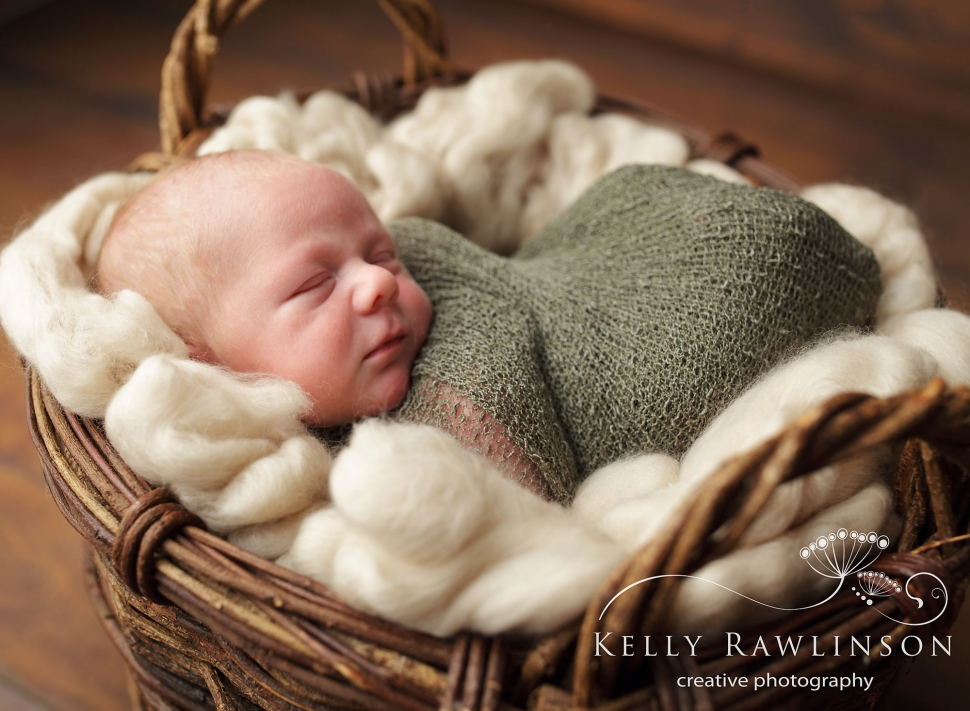 newborn, baby, infant, photo, pic, photos, photographer, photography