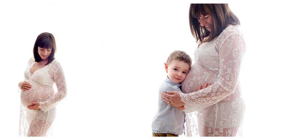 pregnancy photos, preggo pics, baby belly photographer, belly photos, pregnancy pictures, maternity photography, maternity photographer