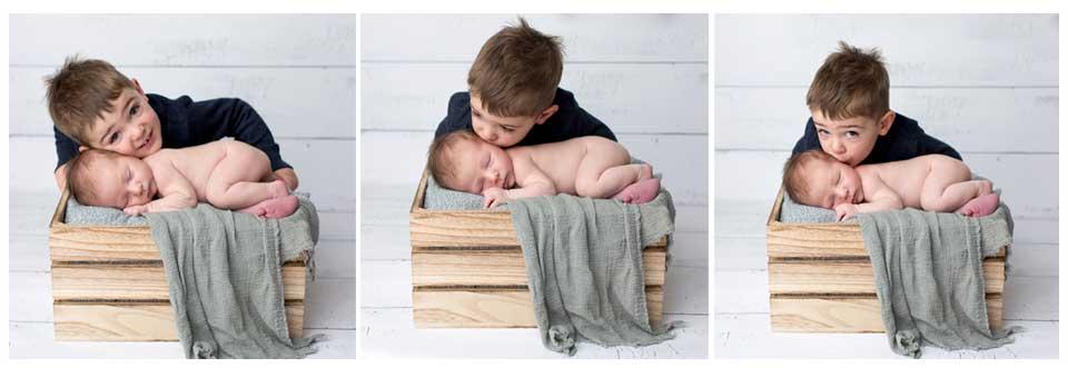 baby photography, newborn photography, newborn pics newmarket, baby photos newmarket