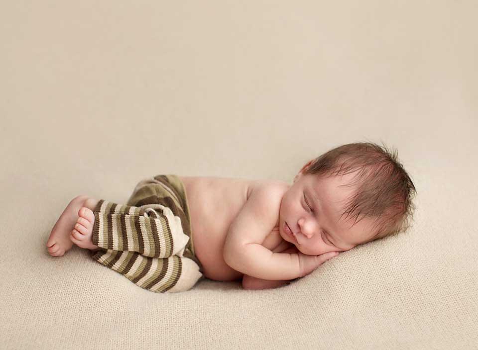 baby, newborn, infant, photos, pics, pictures, images