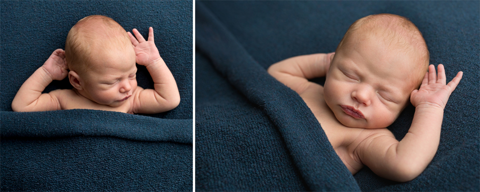 Keswick, Sutton, Pefferlaw, Newmarket, Aurora, baby, infant, newborn, photography, photographer, professional