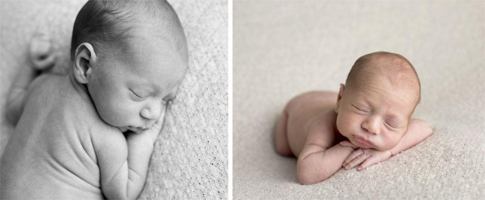 Newmarkets best twin photographer