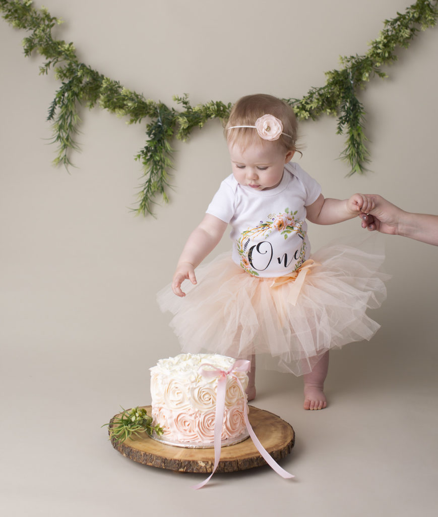 Smashcake Photography in Newmarket